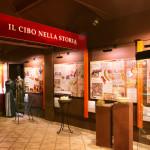 Museo-del-gusto_-1