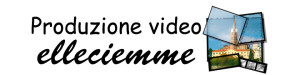 cropped-Logo-Elleciemme-testata.jpg