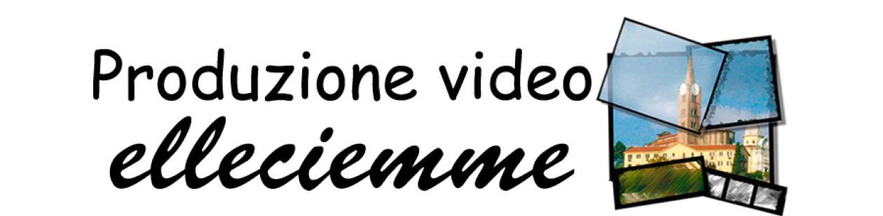 Elleciemme Video Produzioni