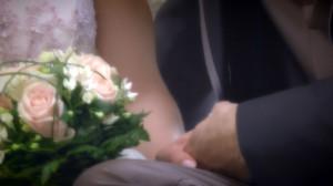 Matrimonio Rossana Stefano - particolare