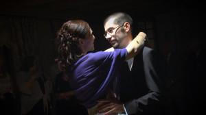 Matrimonio Rossana Stefano - sguardi