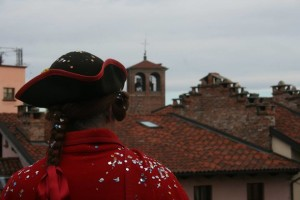 Carnevale Pinerolese