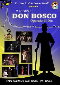 Don Bosco il musical x sito