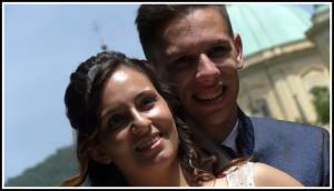 Matrimonio Alessia Nicolas 3