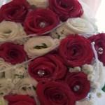 Matrimonio Elleciemme