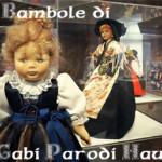 Bambole01